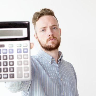 Как рассчитать стоимость проектной документации