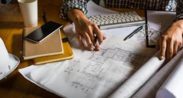 Экспертиза конструктивных решений
