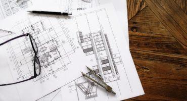 Экспертиза архитектурных решений